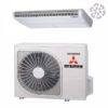 Mitsubishi Heavy Industries FDE 20-60 Plafondonderbouwmodel - Airco voor bedrijven
