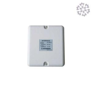 Interfacekit - Airco voor bedrijven