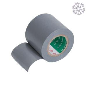 Orcontape - Airco voor bedrijven
